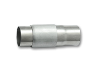Stainless Steel Slip Joint Adapter
