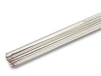 Stainless Steel TIG Weld Wires