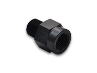 Male BSP to Female NPT Adapter Fittings